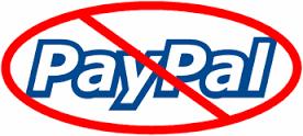 rolex replica paypal