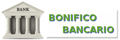 rolex replica bonifico bancario