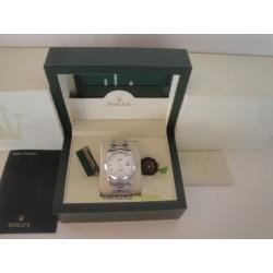 Rolex replica datejust acciaio madreperla centenario oyster orologio replica copia