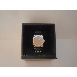 Audemars Piguet replica royal oak jumbo grey dial orologio replica copia