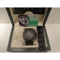 Audemars Piguet replica royal oak offshore survivor limited edition pro-hunter orologio replica copia