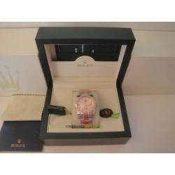 Rolex replica datejust acciaio oro gold centenario oyster orologio replica copia